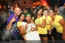 Smooth Talkin - VoGa Banane - Sa 01.08.2009 - 10