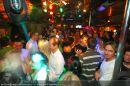 Partynacht - Bettel Alm - Sa 03.01.2009 - 15