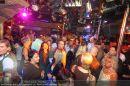 Partynacht - Bettelalm - Sa 10.01.2009 - 15