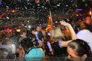 Partynacht - Bettelalm - Sa 10.01.2009 - 24
