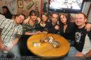 Partynacht - Bettelalm - Sa 10.01.2009 - 50