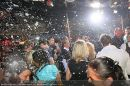 Partynacht - Bettelalm - Sa 10.01.2009 - 6