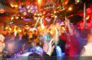 Partynacht - Bettelalm - Sa 24.01.2009 - 34