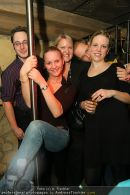 Partynacht - Bettelalm - Fr 06.02.2009 - 17
