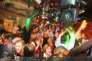 Partynacht - Bettelalm - Fr 06.02.2009 - 19