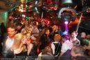 Partynacht - Bettelalm - Fr 06.02.2009 - 4