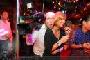 Partynacht - Bettelalm - Mi 11.02.2009 - 10