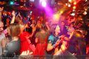 Partynacht - Bettelalm - Mi 11.02.2009 - 12