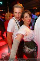 Partynacht - Bettelalm - Mi 11.02.2009 - 21
