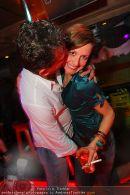 Partynacht - Bettelalm - Mi 11.02.2009 - 22