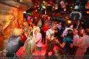 Partynacht - Bettelalm - Mi 11.02.2009 - 30