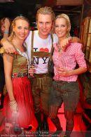 Partynacht - Bettelalm - Mi 11.02.2009 - 6