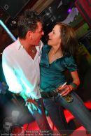 Partynacht - Bettelalm - Mi 11.02.2009 - 7