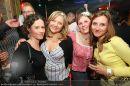 Partynacht - Bettelalm - Sa 28.02.2009 - 13