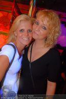 Partynacht - Bettelalm - Sa 07.03.2009 - 24