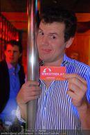 Partynacht - Bettelalm - Sa 07.03.2009 - 25