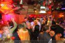 Partynacht - Bettelalm - Fr 20.03.2009 - 27
