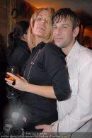 Partynacht - Bettelalm - Fr 20.03.2009 - 64