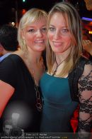 Partynacht - Bettelalm - Fr 27.03.2009 - 18