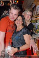 Partynacht - Bettelalm - Fr 27.03.2009 - 25