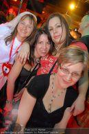 Partynacht - Bettelalm - Sa 28.03.2009 - 11