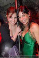 Partynacht - Bettelalm - Sa 28.03.2009 - 35
