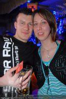 Partynacht - Bettelalm - Sa 28.03.2009 - 5