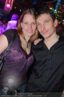 Partynacht - Bettelalm - Sa 28.03.2009 - 6