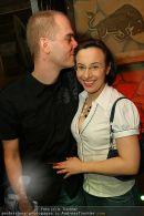 Partynacht - Bettelalm - Fr 03.04.2009 - 4