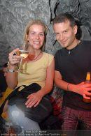 Partynacht - Bettelalm - Fr 10.04.2009 - 39