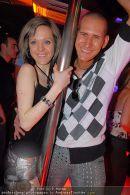 Partynacht - Bettelalm - Sa 11.04.2009 - 38