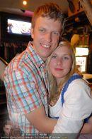 Partynacht - Bettelalm - Fr 17.04.2009 - 47