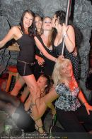 Partynacht - Bettelalm - Fr 17.04.2009 - 65