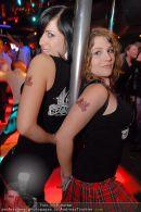 Partynacht - Bettelalm - Sa 18.04.2009 - 13