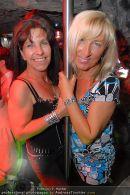 Partynacht - Bettelalm - Fr 24.04.2009 - 61