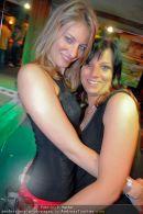 Partynacht - Bettelalm - Sa 25.04.2009 - 15
