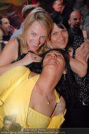 Partynacht - Bettelalm - Sa 25.04.2009 - 23