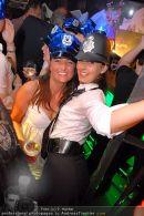 Partynacht - Bettelalm - Sa 25.04.2009 - 42
