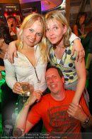 Partynacht - Bettelalm - Fr 01.05.2009 - 20