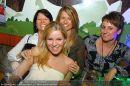 Partynacht - Bettelalm - Fr 01.05.2009 - 21