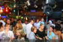 Partynacht - Bettelalm - Fr 01.05.2009 - 22