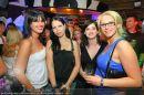Partynacht - Bettelalm - Fr 01.05.2009 - 6