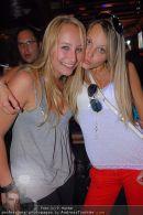 Partynacht - Bettelalm - Sa 13.06.2009 - 25