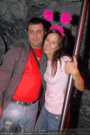 Partynacht - Bettelalm - Sa 13.06.2009 - 36