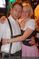 Partynacht - Bettelalm - Sa 13.06.2009 - 37