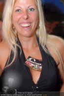 Partynacht - Bettelalm - Sa 27.06.2009 - 44