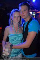 Partynacht - Bettelalm - Sa 04.07.2009 - 21
