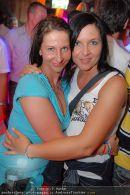 Partynacht - Bettelalm - Fr 10.07.2009 - 24