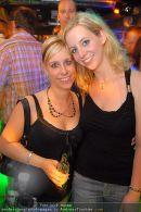 Partynacht - Bettelalm - Fr 10.07.2009 - 32