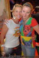 Partynacht - Bettelalm - Fr 10.07.2009 - 34